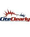 CiteClearly™ Electronic Ticket Writer System