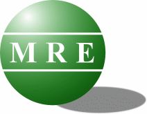 MREplus™ Meter Reading Entry Software Logo